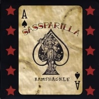 Sassparilla | Ramshackle