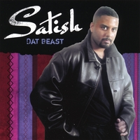 Satish | Satish Dat Beast