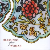 Satkirin Kaur Khalsa | Blessings of a Woman