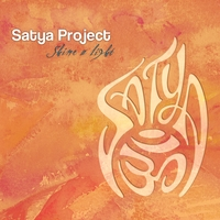 Satya Project | Shine a Light