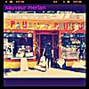 Sauveur Merlan: Le magnifique album de Sauveur Merlan