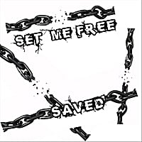 Saved | Set Me Free