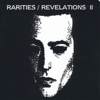 Saviour Machine | Rarities/Revelations II (1994-1997)