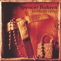 Spencer Bohren | Southern Cross