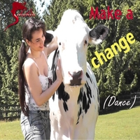 Schahin | Make a Change (Dance)