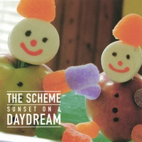 The Scheme | Sunset on a Daydream