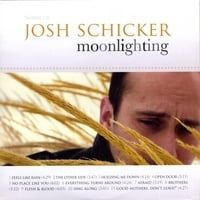 Josh Schicker | Moonlighting [bonus track edition]