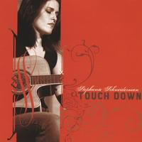 Stephanie Schneiderman | Touch  Down