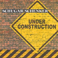 Amy Schugar / Michael Schenker | Under Construction