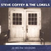 Steve Coffey & The Lokels | 3