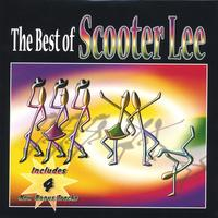 Scooter Lee | The Best Of Scooter Lee