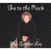 Scooter Lee | Go To The Rock