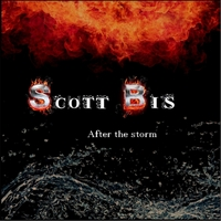 Scott Bis | After the Storm