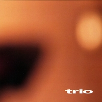 Scott Buck Trio | Trio