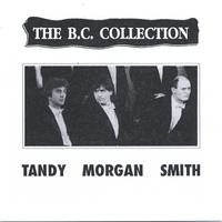 Tandy Morgan Smith | The B.C. Collection