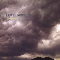 Scott Sawyer | Dreamers