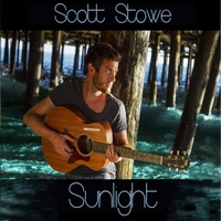 Scott Stowe | Sunlight