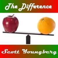 Scott Youngberg | The Difference