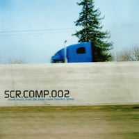 Various | SCR.COMP.002