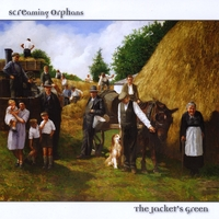 Screaming Orphans | The Jacket's Green