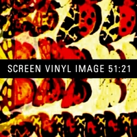 Screen Vinyl Image | 51:21