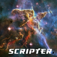 Scripter | Like Fiction