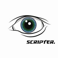 Scripter | Irrational
