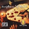 Sun Gods: Scriptures of Blood (feat. D.Original Mr. Blue & Dingdo)