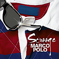 Scrooge | Marco Polo