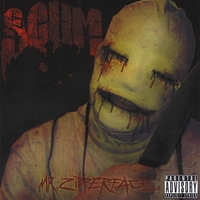 Scum | Mr. Zipperface