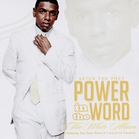 Se7en the Poet | Power in the Word
