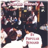 Seamus Kennedy | By Popular Demand