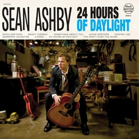 Sean Ashby | 24 Hours Of Daylight
