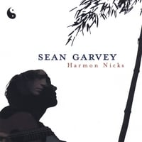 Sean Garvey | Harmon Nicks