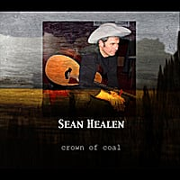 Sean Healen | Crown of Coal