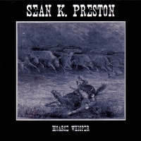 Sean K. Preston | Hoarse Whisper