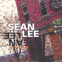 Sean Lee | Two Amp Songs