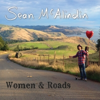 Sean McAlindin | Women & Roads