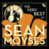Sean Moyses | The Very Best of Sean Moyses