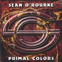 Sean O'Rourke | Primal Colors