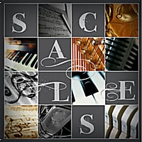 Sean Scales | Scales Compilation