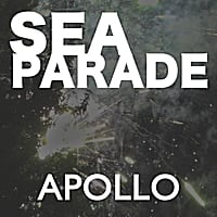 Sea Parade | Apollo