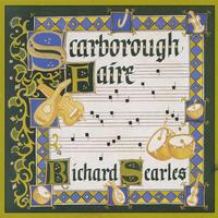 Richard Searles | Scarborough Faire