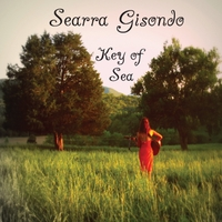 Searra Gisondo | Key of Sea