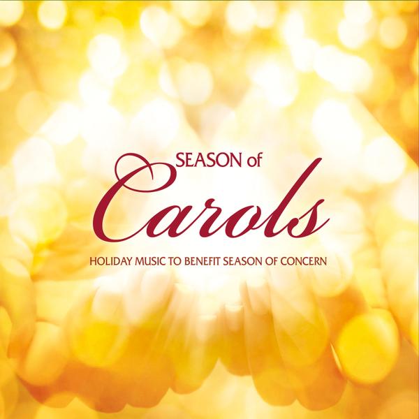 Season of Carols, Vol. 4 - Various Artists. Listen @cdbaby