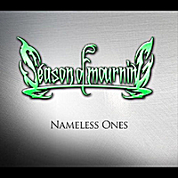 Season of Mourning | Nameless Ones