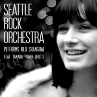 Seattle Rock Orchestra | Old Shanghai