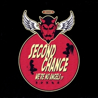 Second Chance | We're No Angels