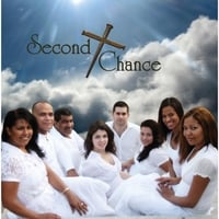 Second Chance Sda Music | Second Chance