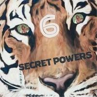 The Secret Powers